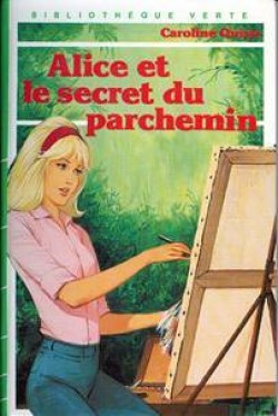 alice_et_le_secret_du_parchemin2