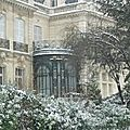 Parc Monceau