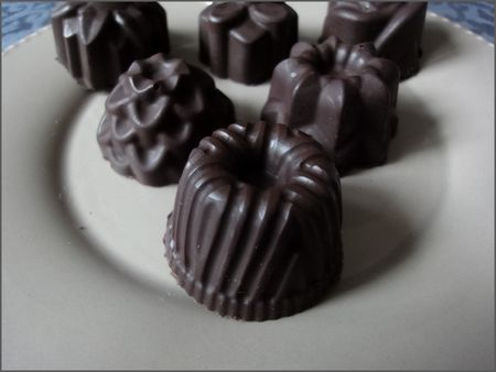 Bonbon_fourr__Mogador__passion_choco_lait_1