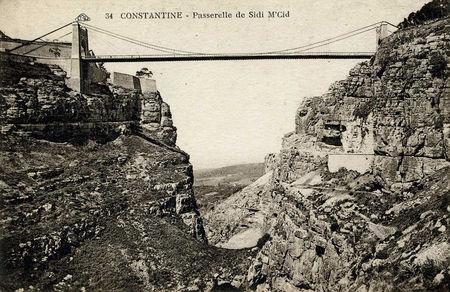 12_RCA_Constantine
