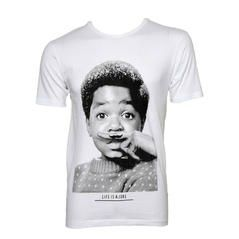 TEE-SHIRTS-MOUSTACHE-ELEVEN-PARIS_diapo_big