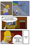 simpson strip-3