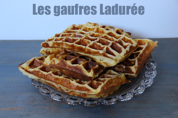 gaufres_laduree