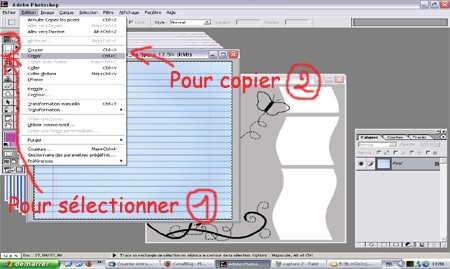 Tuto_template_capture_3_copier
