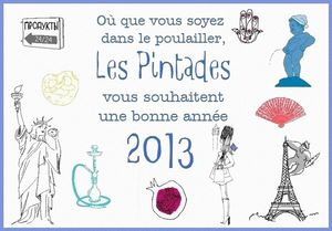 voeux2013 (2)