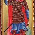 Saint Elipidio