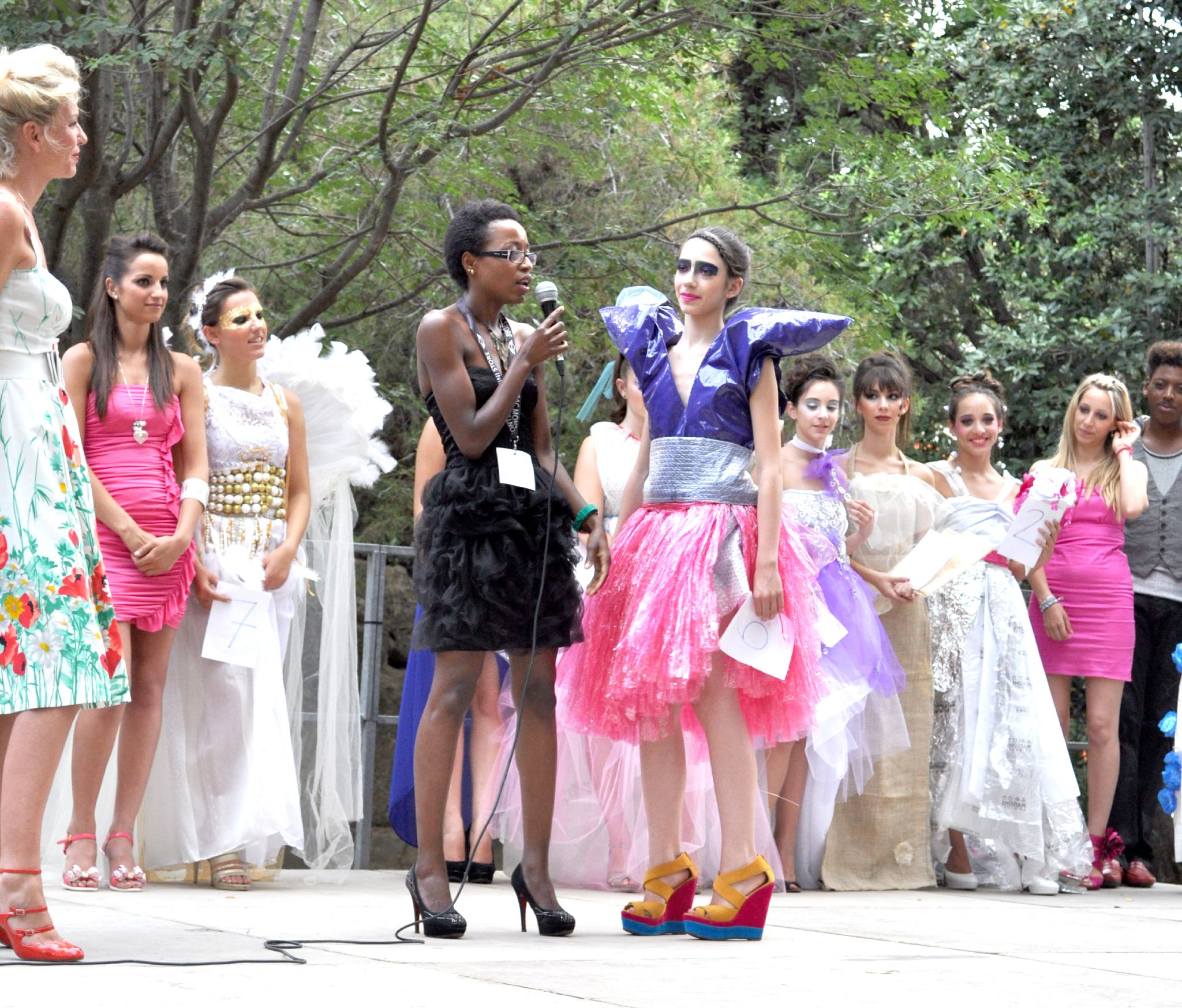 defile ecolook 2012 (33)