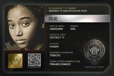 District11G