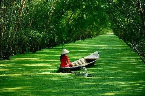 croisiere_delta_du_mekong_Vietnam