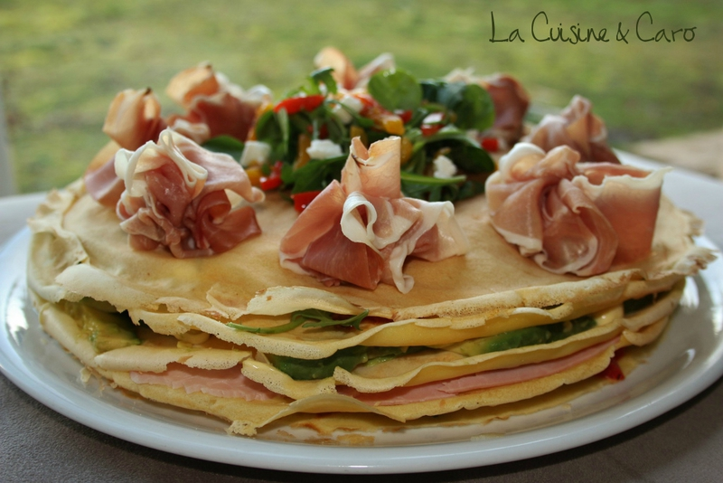 gateau_crepes_basque