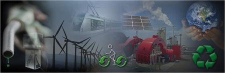 energies_alternatives