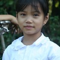 enfant_vietnam_009