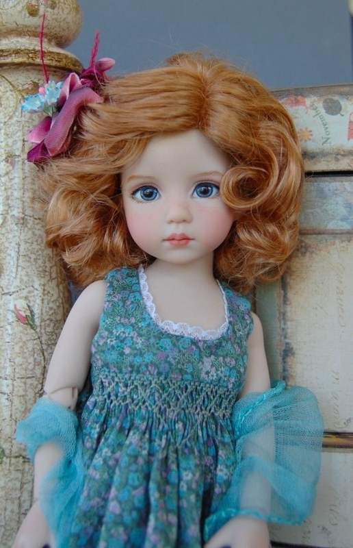 775a50ae256415f8c1f17fe463a5fed7--american-dolls-doll-stuff