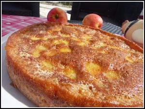 recette-le-moelleux-aux-pommes-au-thermomix