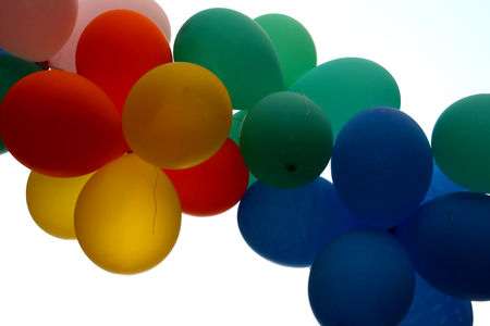 2__Ballons_6696