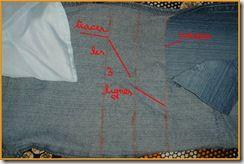 faire un ourlet de pantalon4 (12)