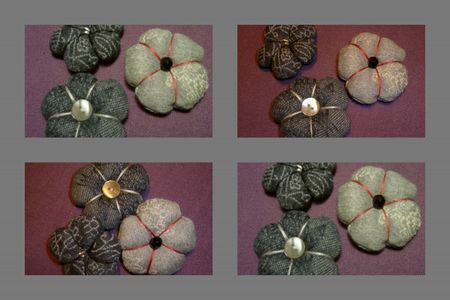 2012-02-16 fleurs en tissu