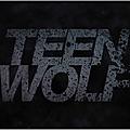Teen wolf [3x01 à 3x12 - bilan]