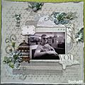 Atelier chez expression hobby page shabby