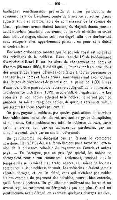 1902 commission des arts_noblesse du canada_4