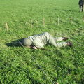 training w-e bossière 2008 079
