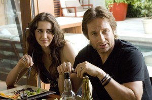 californication10