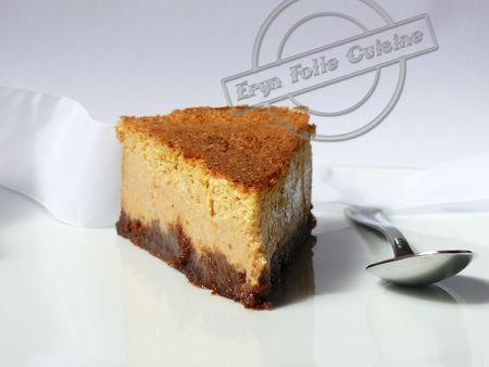 cheesecake_caramel7