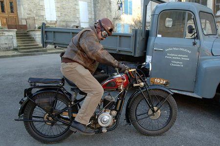 Deligny Marc motard (2)