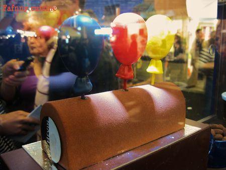 Salon_du_Chocolat_01__46_