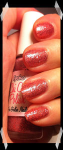 test_vernis_eyeko_chichi_polish