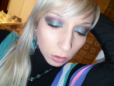 makeup_peacocky_074