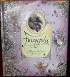 Fairyopolis_a_flower_fairies_journal