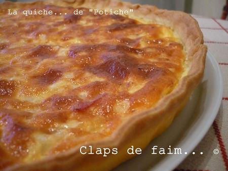Claps_de_faim_4