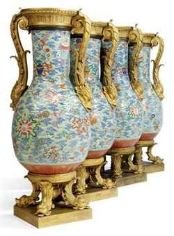 a_set_of_four_empire_ormolu_mounted_chinese_porcelain_baluster_vases_t_d5461623h