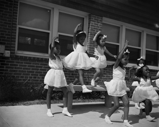 parks-dancegroup-1942