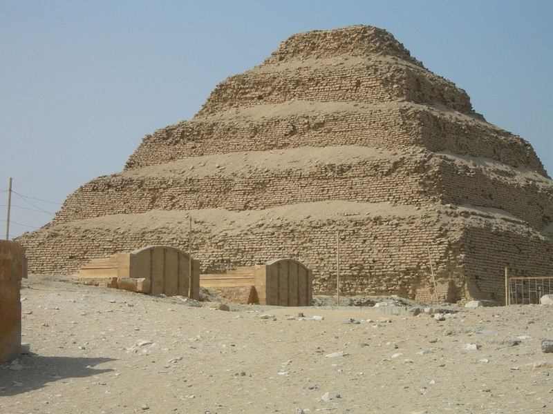 Index of Egyptian History  Friesian School