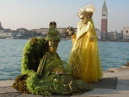 Venedig 151
