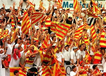 USAP_SUPPORTER