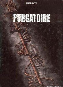 purgatoire2