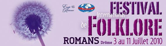 entete_Romans