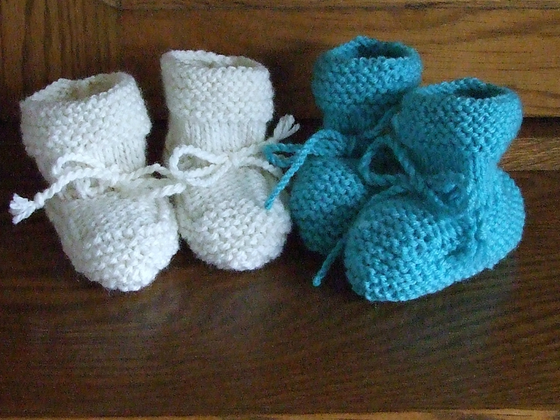 chaussons 001