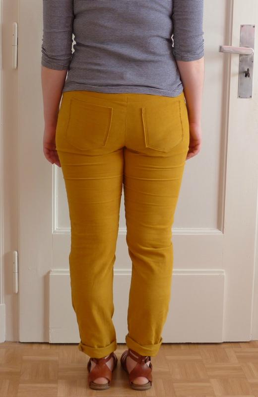 pantalonmoutarde5