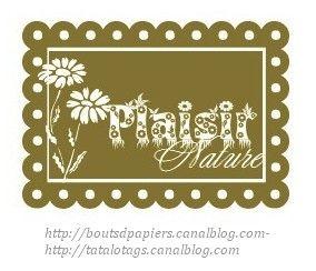 Plaisir_Nature_vert_invers__s_pia