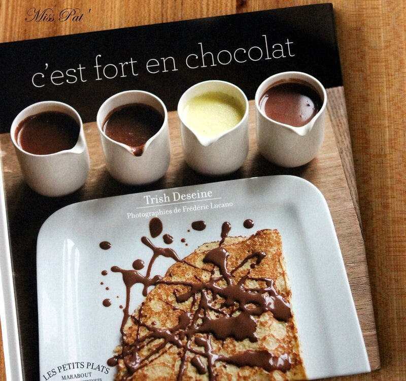 concours livre chocolat