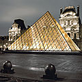 Le Louvre