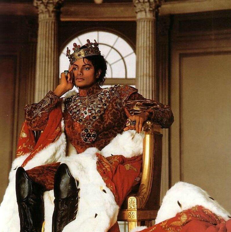 michael-jackson-est-encore-le-roi