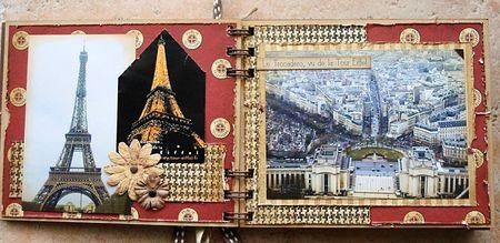 mini_album_voyage___Paris_2