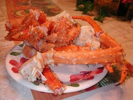 719412_King_Crab_Kodiak_1_