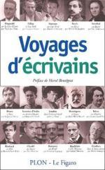 voyages_d_ecrivains_3452152_250_400