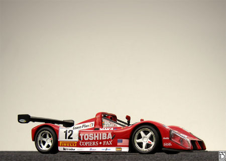 Ferrari333SP_04
